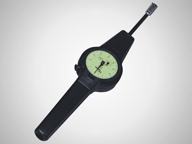 MaraMeter 1280P